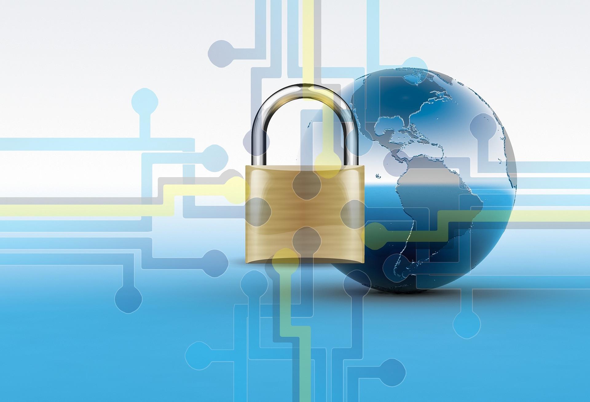 Garante della privacy e tutela dei dati