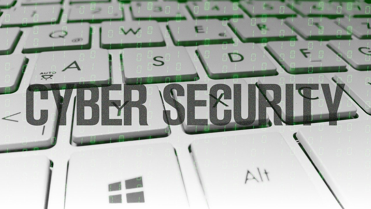 mettere in sicurezza sito web