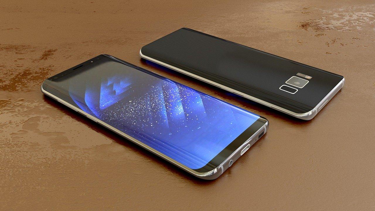 Privacy del cellulare