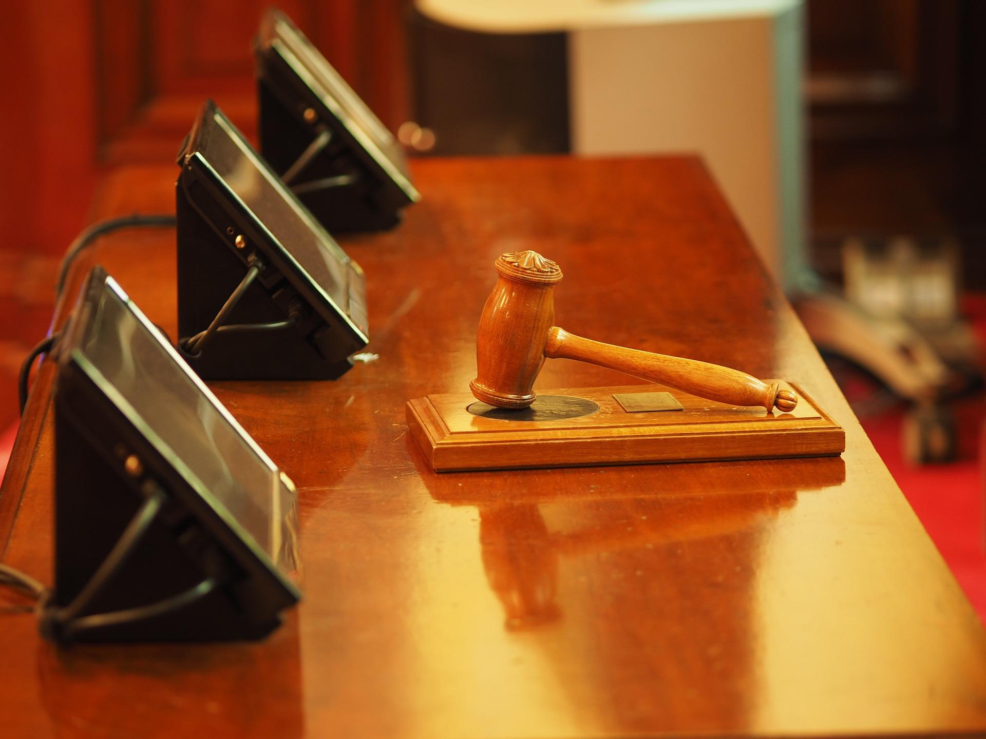 Covid-19. Processo penale da remoto: piattaforme informatiche e rischi sulla privacy